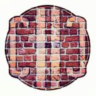 Comic2Canvas instagram Account