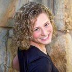 Hannah Trammell instagram Account