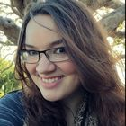 Christina May Pinterest Account