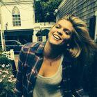 Eliza Daniels Pinterest Account