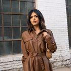 Alyssa Spelios | Fashion, Beauty & Lifestyle Pinterest Account