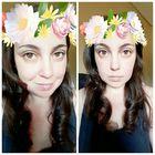 Melissa Margaret Pinterest Account