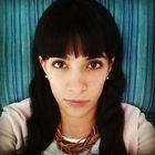 Tania Martinez Pinterest Account