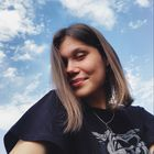 Claudia Lojszczyk Pinterest Account