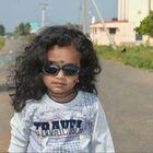 Abhinaya Arunkumar Pinterest Account