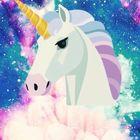 Arleta K Pinterest Account