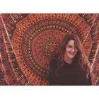 Maggie Polk instagram Account