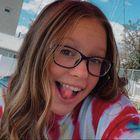 Kayla Poidevin Pinterest Account
