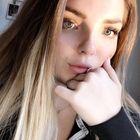 Bella's Pinterest Account Avatar