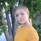 Oliviamslade Pinterest Account