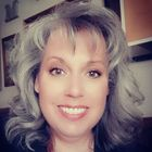 Vicki McDowell Pinterest Account