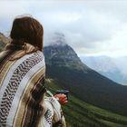 Régine Grard Pinterest Account