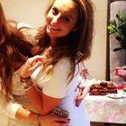 Zoe Dujardin instagram Account
