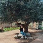 Johanna G instagram Account