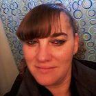 Cindy Kromer's Pinterest Account Avatar
