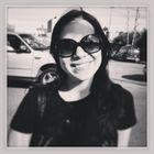 Sarah Weber Pinterest Account