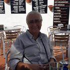 Ana Paula Nunes Pinterest Account