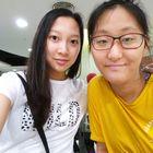 Esther Han instagram Account
