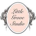 Little Grove Studio Pinterest Account