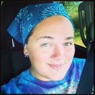Salena Martin instagram Account