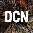 Designcollector Pinterest Account