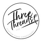 Threethreadsyxe Pinterest Account