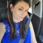 Miranda Deville Pinterest Account