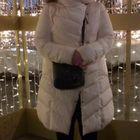 Sibella Fh Menner instagram Account