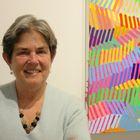 Kathryn Markel Fine Arts Pinterest Account