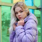 alexis fogarty instagram Account