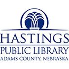 Hastings Public Library instagram Account