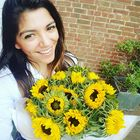 Monica Turcan Pinterest Account