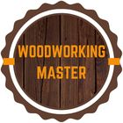 Woodworking Master | Woodworking + DIY + Home Decor Pinterest Account