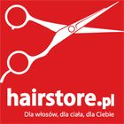 hairstore.pl Pinterest Account