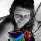 Cheryl Sprang Pinterest Account