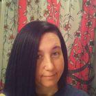 Christina Evartt Pinterest Account