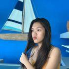 Karylle Agustin Pinterest Account