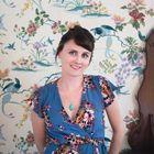 Liz Kohler Brown   artist   letterer   teacher Pinterest Account