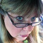 ♫♀✌♥ Renee Beanie ☮☽O☾ ❀ ❋ ❁'s Pinterest Account Avatar