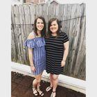 Emily Cramer instagram Account