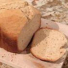 BreadDad.com - Bread Machine Recipes, Bread Recipes, etc. Pinterest Account
