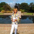 Barbara Reece's Pinterest Account Avatar