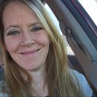 Angela Harrell Pinterest Account