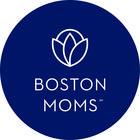 Boston Moms Pinterest Account