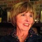 Pat Smith Pinterest Account