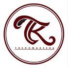 TheKhwabeeda instagram Account