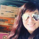 Maggie Losole Pinterest Account