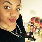 Angelique Cvl Pinterest Account