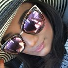 Sophia Hasib instagram Account
