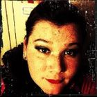 Tiffany Martinez's Pinterest Account Avatar
